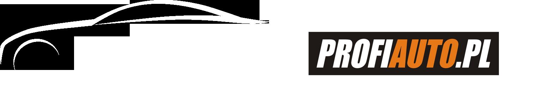 kot-car-auto-czesci-lubin-logo-2